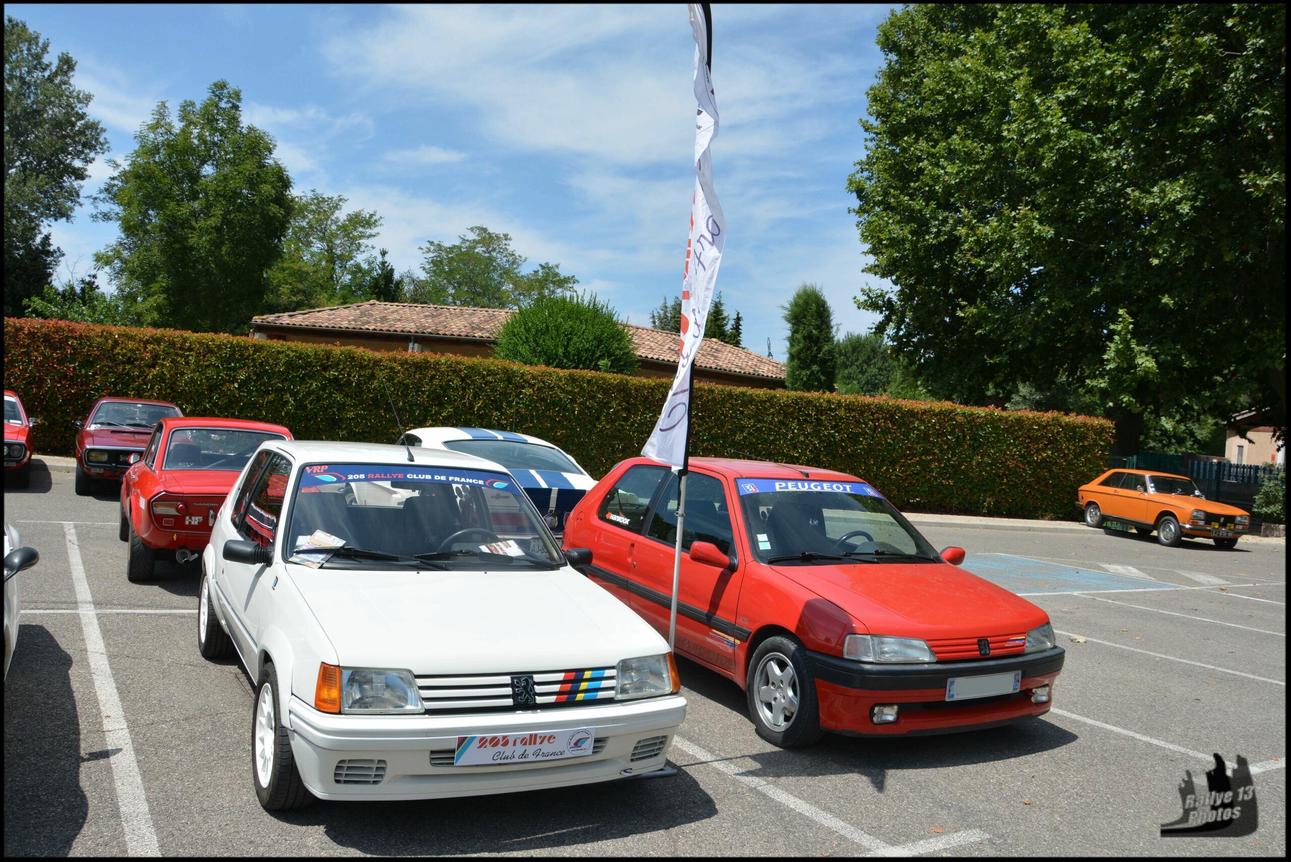 [jean-luc13] 205 Rallye Blanc Meije 1989 - Page 29 Dsc_6211