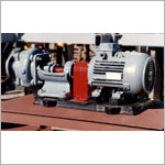 انواع - انواع المحركات 67114510