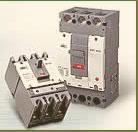 نماذج للقواطع الصناعية   والمنزلية ( قواطع الحماية الكهربائية ) Pic_mc10