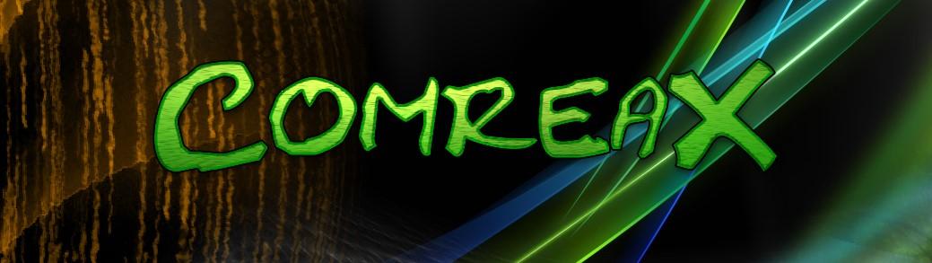 Comreax™