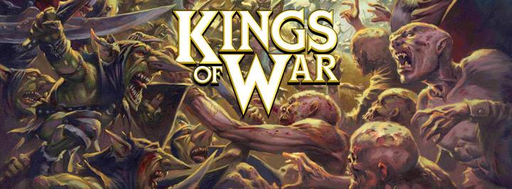 [Règles] Kings of War de Mantic (alternative AoS/Battle) 11221310