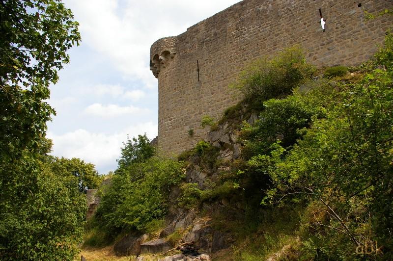 Les Châteaux d' Eguisheim ,  du Hagueneck , du Hohlandsbourg - Page 2 5_chyt34