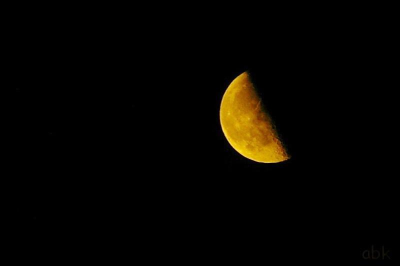 Lune Lune_011