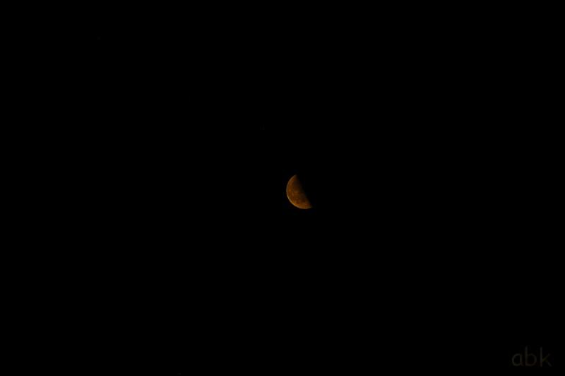 Lune Lune_012