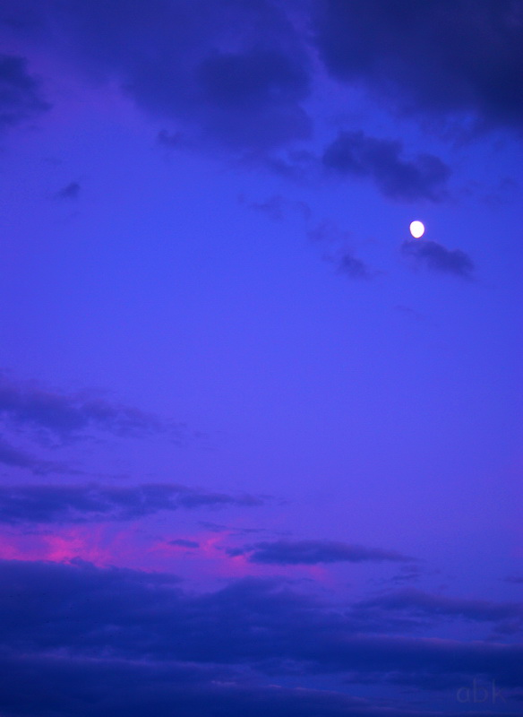 Lune Lune_211