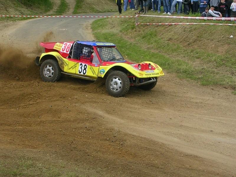 Quelques photos du jdf 2006 Dscn3512