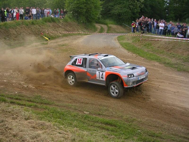Quelques photos du jdf 2006 Dscn3516