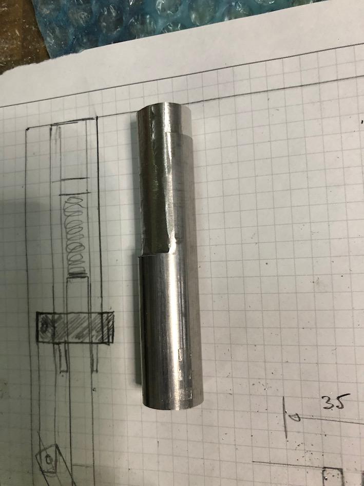 Mini Diamond - Page 3 Img_0611