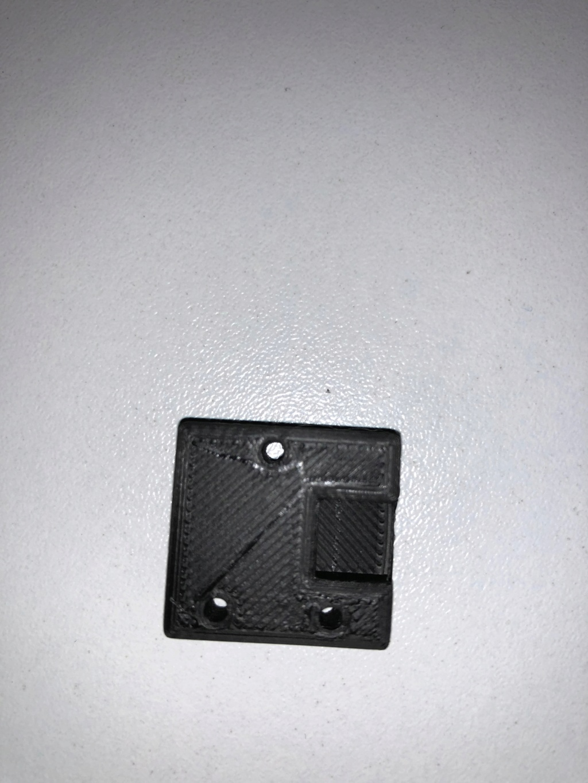 Mini Diamond - Page 3 Img_0728