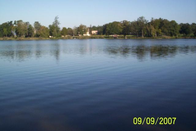 enduro à l étangs des freaux 79 100_1923
