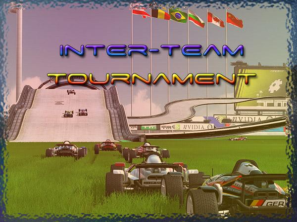 Inter Team Tournament