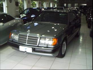 300 CE - Veneza Automóveis Merced14