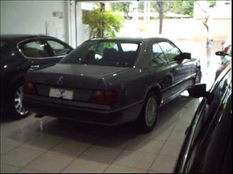 300 CE - Veneza Automóveis Merced15