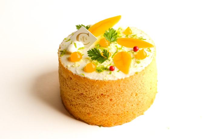Angel Cake Patiss10