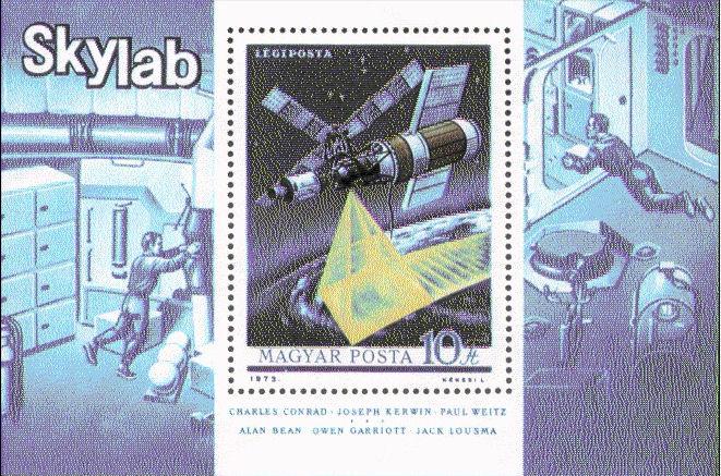 Briefmarken-Kalender 2015 - Seite 9 Bild110