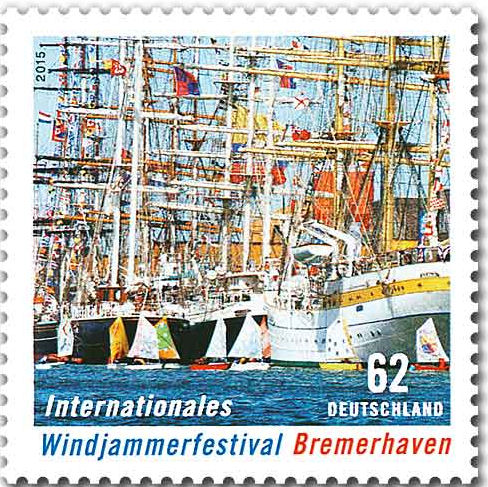 Ausgaben 2015 - Deutschland - Seite 2 Bild112