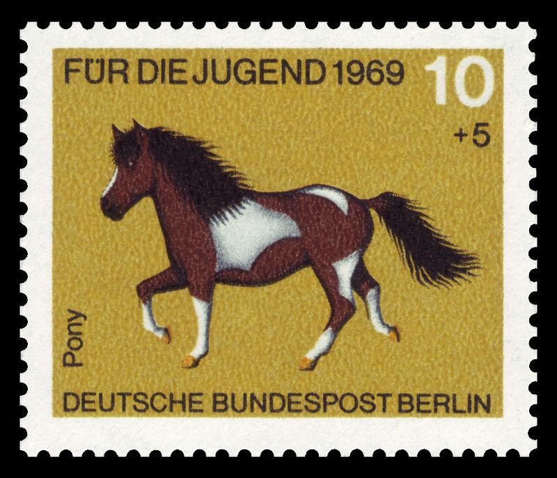 Dieter von Andrian Bild512