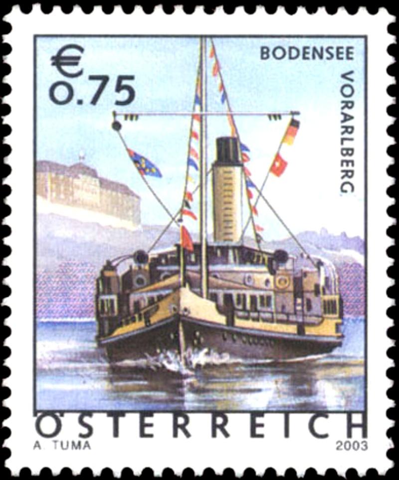 Historische Schiffe Bild515