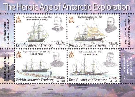 Historische Schiffe Bild516