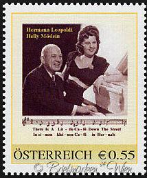 Briefmarken-Kalender 2015 - Seite 8 Bild711