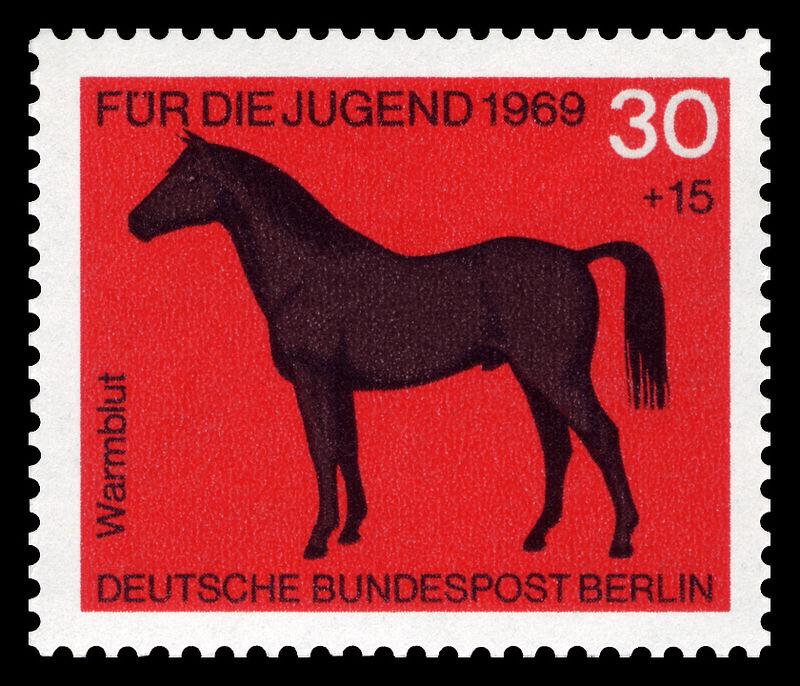 Dieter von Andrian Bild714