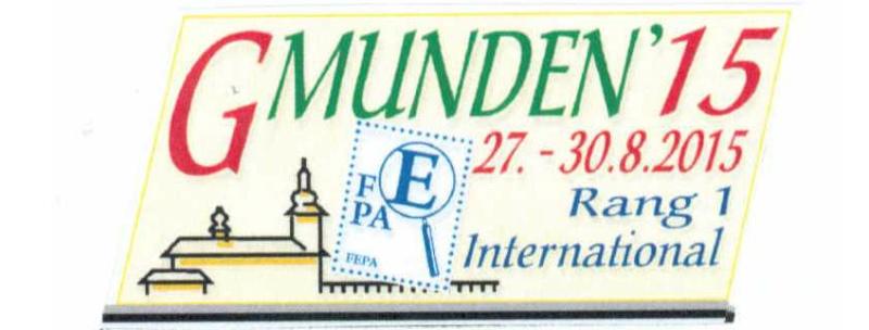 Gmunden 2015 Gmunde10