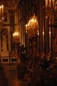 """Exposition """"Quand Versailles était meublé d'argent"""" (2007) Dsc_0110"""