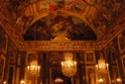 """Exposition """"Quand Versailles était meublé d'argent"""" (2007) Dsc_0111"""