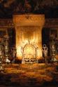 """Exposition """"Quand Versailles était meublé d'argent"""" (2007) Dsc_0114"""