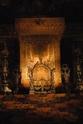 """Exposition """"Quand Versailles était meublé d'argent"""" (2007) Dsc_0115"""