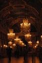 """Exposition """"Quand Versailles était meublé d'argent"""" (2007) Dsc_0116"""