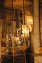 """Exposition """"Quand Versailles était meublé d'argent"""" (2007) Dsc_0117"""