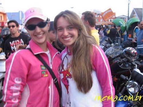 Moto Clube As Penélopes 52210