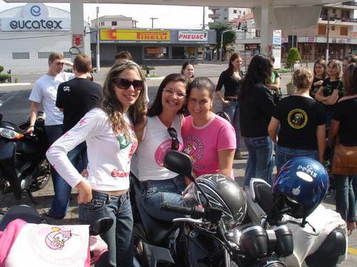 Moto Clube As Penélopes 52410