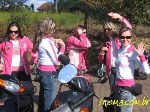 Moto Clube As Penélopes 52910