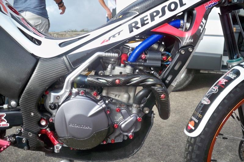 Montesa 4rt 300cc 11202910