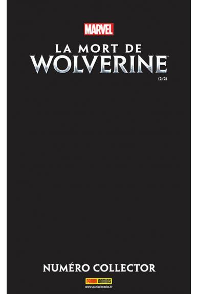 koi lire en se moment Wolver11