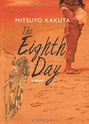 Kakuta Mitsuyo Kakuta10