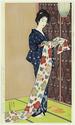 Murayama Yuka Muraya13