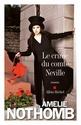 Amélie Nothomb [Belgique] - Page 46 Nothom10