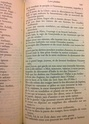 Virgile - Page 2 Virgil11
