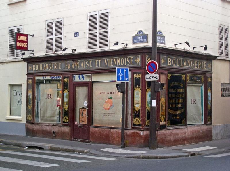 STREET VIEW : les façades de magasins (France) - Page 4 1024px10