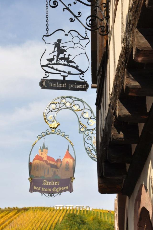 Tour de France virtuel - Les Plus Beaux Villages de France 18480610