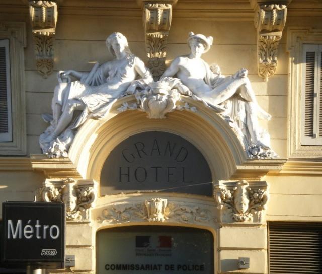 STREET VIEW : les façades de magasins (France) - Page 4 27777210