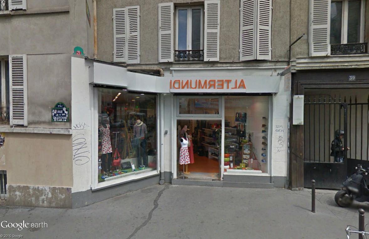 STREET VIEW : les façades de magasins (France) - Page 10 Alterm10