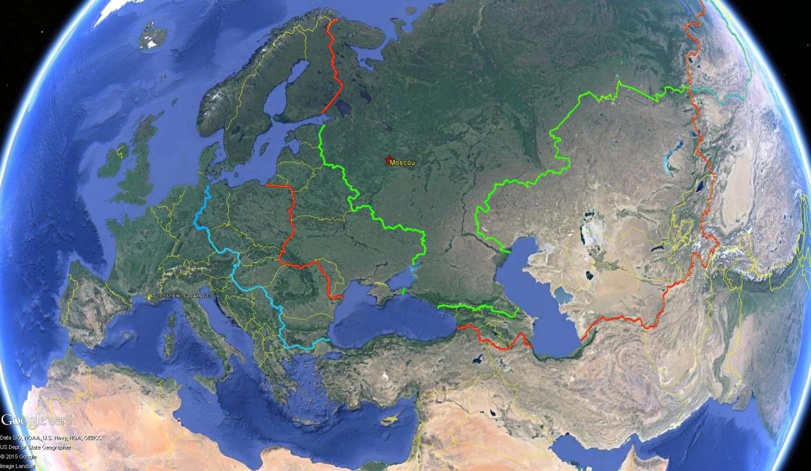 Les frontières de la Russie Bloc_d10