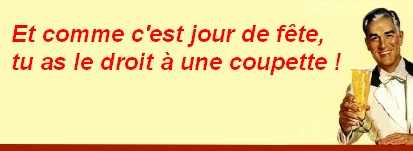 JOYEUX ANNIVERSAIRE LA BARONNE !! Coupet10