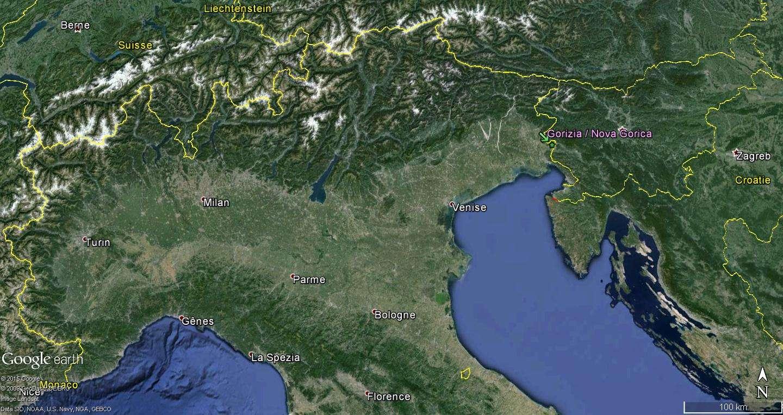 Les villes à cheval sur une frontière Gorikk10