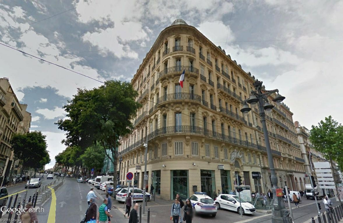 STREET VIEW : les façades de magasins (France) - Page 4 Grand_10