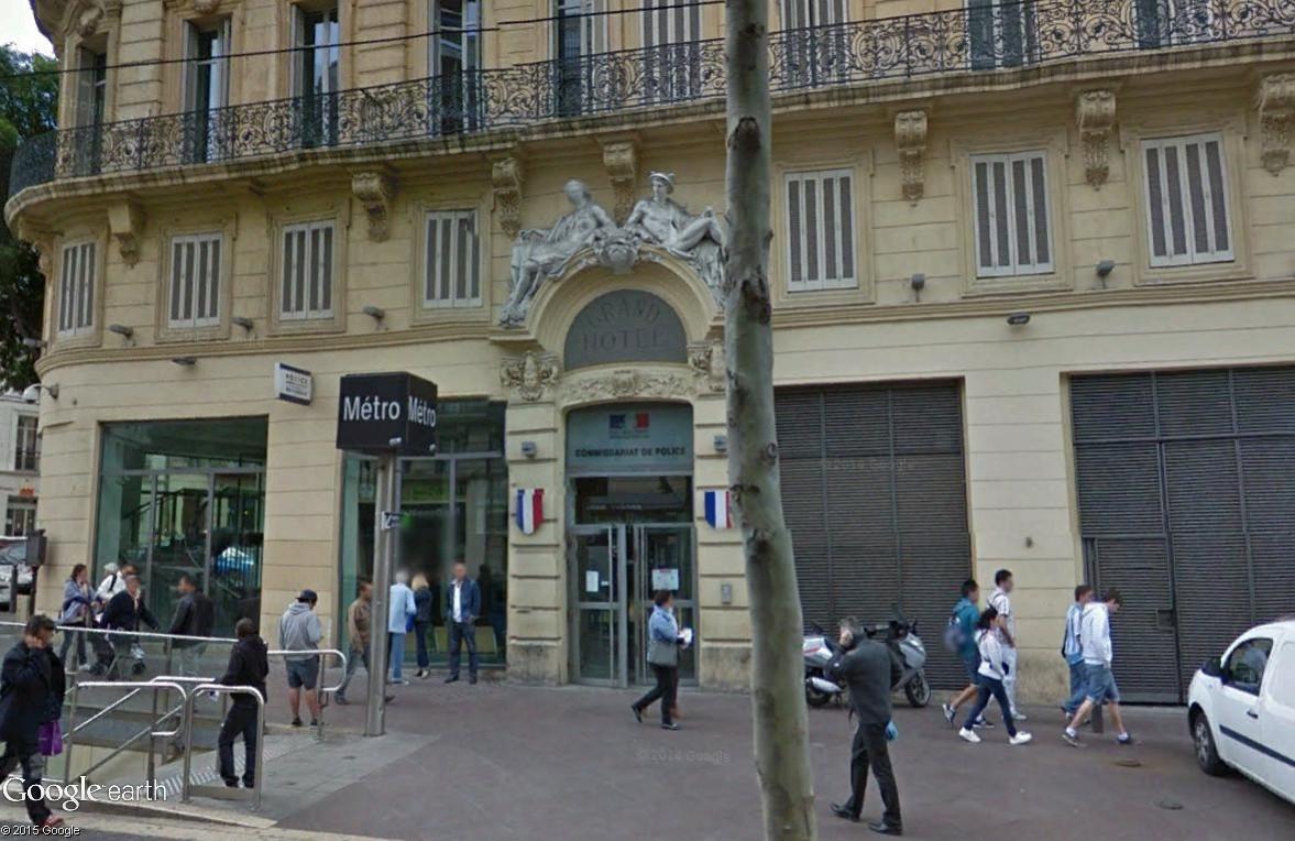 STREET VIEW : les façades de magasins (France) - Page 4 Grand_11
